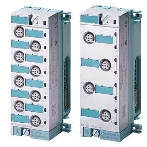 6ES7141-4BF00-0AA0 - ELECTRONIC MODULE