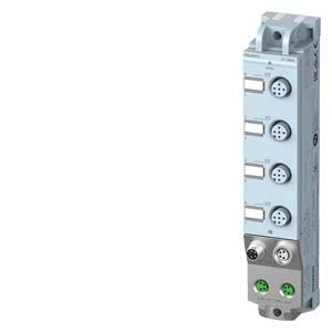 6ES7141-5AF00-0BA0 - DI 8X24VDC