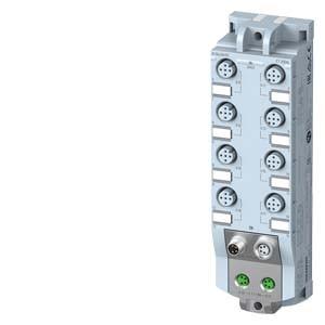 6ES7141-5AH00-0BA0 - DI 16X24VDC