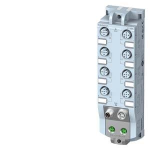 6ES7142-5AF00-0BA0 - DQ 8X24VDC/2A