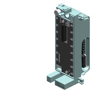 6ES7144-4GF01-0AB0 - ELECTRONIC MODULE