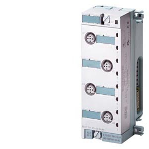 6ES7144-4PF00-0AB0 - ELEKTRONIC MODULE