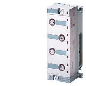 6ES7145-4GF00-0AB0 - ELECTRONIC MODULES