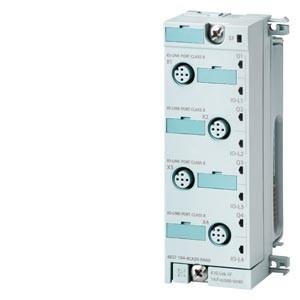 6ES7147-4JD00-0AB0 - ELECTRONIC MODULE
