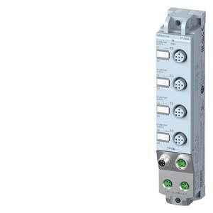 6ES7147-5JD00-0BA0 - CM 4X IO-LINK