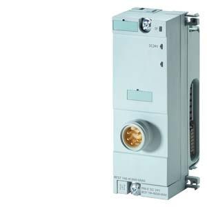 6ES7148-4CA00-0AA0 - POWER MODULES