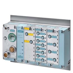 6ES7148-4FS00-0AB0 - ET 200PRO FAILSAFE ELECTRONIC MODULE F-SWICH PROFISAFE