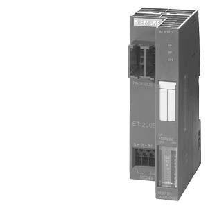 6ES7151-1AB05-0AB0 - MODUŁ INTERFEJSU IM151-1 FO (FIBER OPTIC)