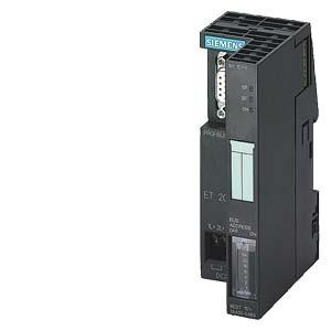6ES7151-1CA00-0AB0 - MODUŁ INTERFEJSU IM151-1 BASIC