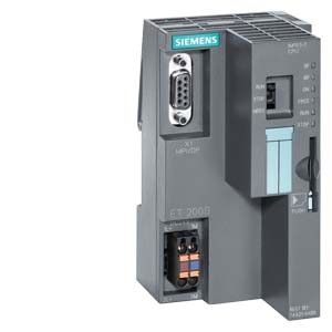 6ES7151-7AA21-0AB0 - IM151-7 CPU