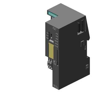 6ES7151-7FA21-0AB0 - IM151-7 F-CPU (FAIL SAFE)