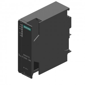 6ES7153-2BA10-0XB0 - ET 200M INTERFACE IM 153-2 HIGH FEATURE