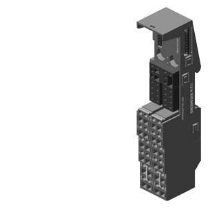 6ES7193-4CF50-0AA0 - TERMINAL MODULE TM-E30C46-A1