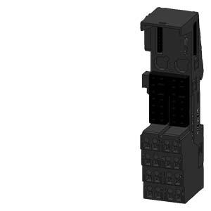 6ES7193-4CG20-0AA0 - 1 TERMINAL MODULE TM-E30S44-01