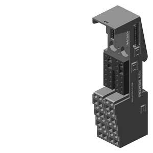 6ES7193-4CG30-0AA0 - 1 TERMINAL MODULE TM-E30C44-01