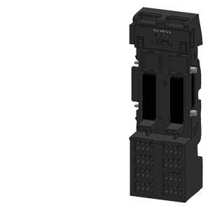 6ES7193-7CA10-0AA0 - TERMINAL MODULE TM-EM/EM60C