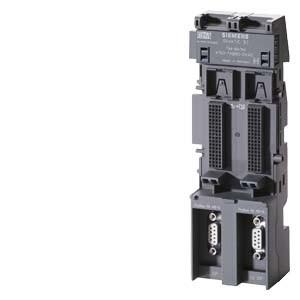 6ES7193-7CB00-0AA0 - TERMINAL MODULE TM-RM/RM