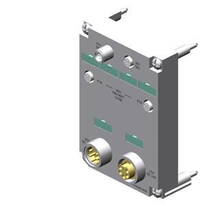 6ES7194-4AN00-0AA0 - CONNECTING MODULE