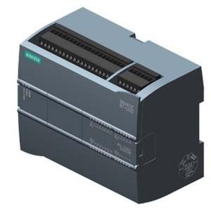 6ES7215-1AF40-0XB0 - CPU 1215FC DC/DC/DC