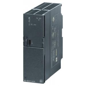 6ES7307-1BA01-0AA0 - ZASILACZ PS 307