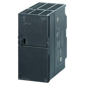 6ES7307-1EA01-0AA0 - ZASILACZ PS 307