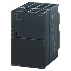 6ES7307-1KA02-0AA0 - ZASILACZ PS 307