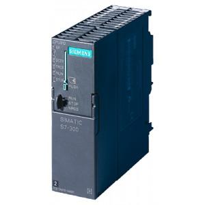 6ES7312-1AE14-0AB0 - CPU 312