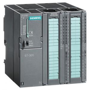 6ES7313-5BG04-0AB0 - CPU 313C