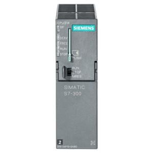 6ES7314-1AG14-0AB0 - CPU 314