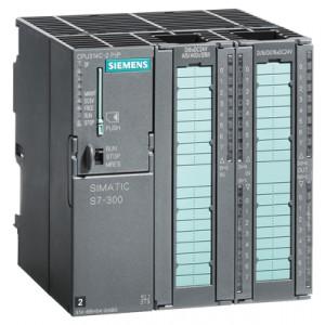 6ES7314-6BH04-0AB0 - CPU 314C-2 PTP