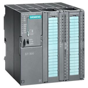 6ES7314-6EH04-0AB0 - CPU 314C-2 PN/DP