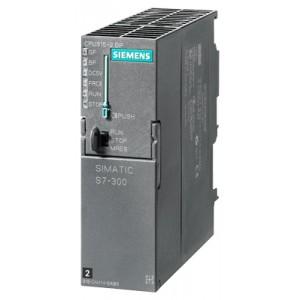 6ES7315-2AH14-0AB0 - CPU 315-2 DP