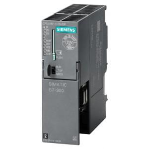 6ES7315-2FJ14-0AB0 - CPU 315F-2 PN/DP
