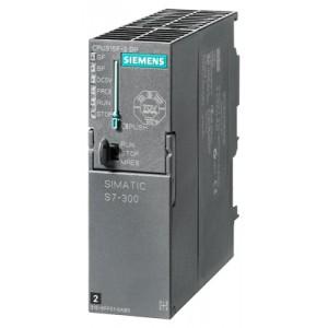 6ES7315-6FF04-0AB0 - CPU 315F-2 DP