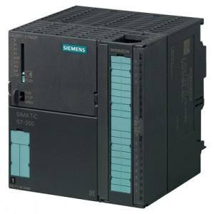 6ES7315-7TJ10-0AB0 - CPU 315T-3 PN/DP