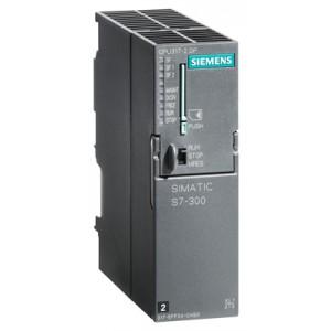 6ES7317-2AK14-0AB0 - CPU 317-2 DP