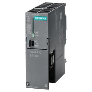 6ES7317-2EK14-0AB0 - CPU 317-2 PN/DP