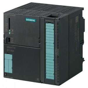 6ES7317-7TK10-0AB0 - CPU 317T-3 PN/DP