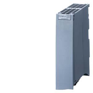 6ES7505-0KA00-0AB0 - ZASILACZ SYSTEMOWY DLA MAGSTRALI BACKPLANE