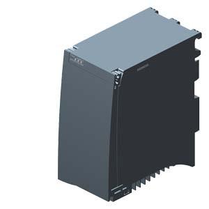 6ES7505-0RA00-0AB0 - ZASILACZ SYSTEMOWY DLA MAGSTRALI BACKPLANE