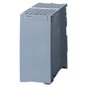 6ES7507-0RA00-0AB0