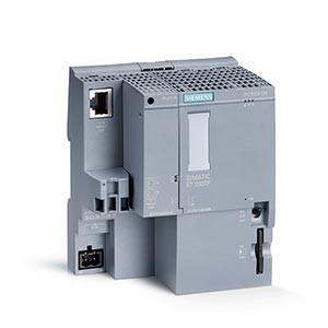 6ES7510-1DJ01-0AB0 - CPU 1510SP-1 PN