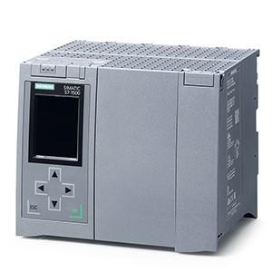 6ES7517-3FP00-0AB0 - CPU 1517F-3 PN/DP