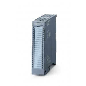 6ES7521-7EH00-0AB0 - DIGITAL INPUT MODULE
