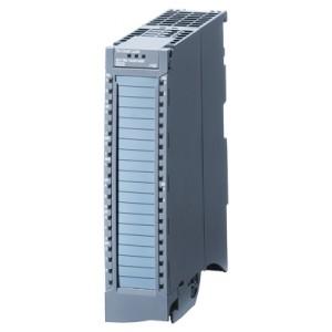 6ES7550-1AA00-0AB0 - MODUŁ TECHNOLOGICZNY LICZNIKOWY (TM COUNT)