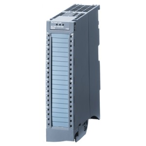 6ES7551-1AB00-0AB0 - MODUŁ TECHNOLOGICZNY POZYCJONUJĄCY (TM POSINPUT)