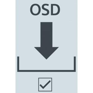 6ES7822-1AE05-0YC5 - TIA PORTAL: SIMATIC STEP 7 PROFESSIONAL v15 POWERPACK
