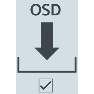 6ES7833-1FB15-0YK5 - TIA PORTAL: STEP7 SAFETY ADVANCED V15 UPGRADE