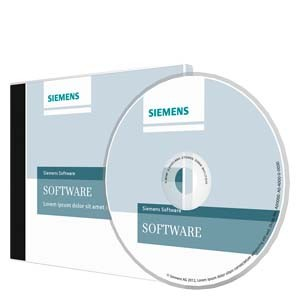 6ES7833-1FC00-0YX2 - SIMATIC S7 DISTRIBUTED SAFETY I TIA PORTAL: STEP7 SAFETY ADVANCED SOFTWARE UPDATE SERVICE
