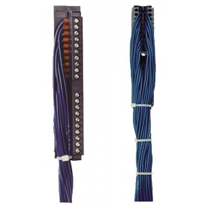 6ES7922-3BC50-0AC0 - FRONT CONNECTOR